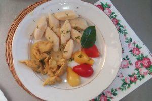 IMG_obiad