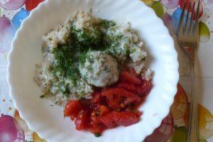 obiad_pulpet_z_sosem